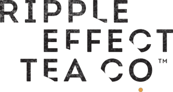 Ripple Effect Tea Co.